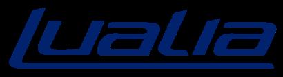 Logo - lualia.com