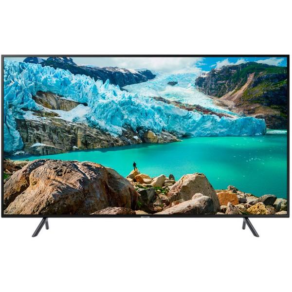 Samsung ue43ru7172 televisor 43'' lcd led uhd 4k 2019 smart tv wifi bluetooth