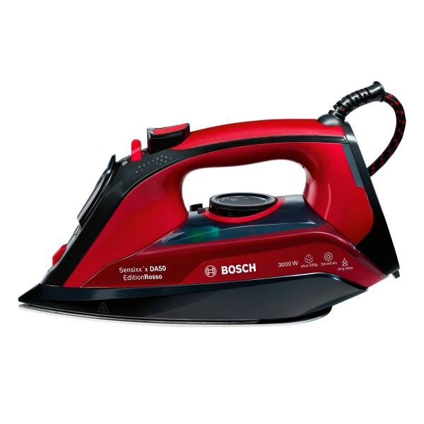 Bosch tda503001p plancha de vapor